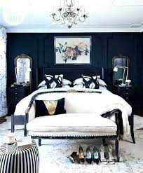 Black And White Room Decor Black And White Bedroom Decor Full Size ...