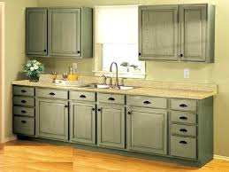 home depot kitchen cabinets great unfinished kitchen cabinets in excellent home depot per design regarding unpainted