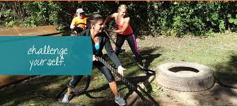Affordable Weight Loss Camp   Tennessee Fitness Spa