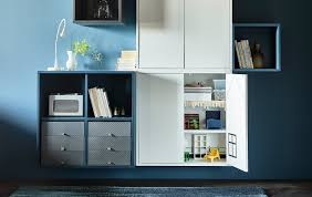ideas for ikea furniture. want furniture that appeals to both kids and adults in this idea ikea shows how ideas for ikea r
