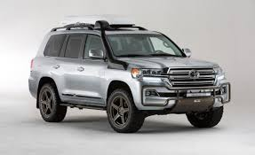 2018 toyota diesel. delighful 2018 2018 toyota land cruiser front to toyota diesel