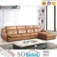 trade only furniture suppliers instafurniture us