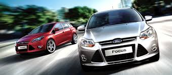 new car release malaysiaAllnew Ford Focus launched in Malaysia  Motor Trader Car News