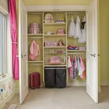 Master Bedroom Closet Organization Bedroom Walk In Closet Ideas Closet Storage Organization