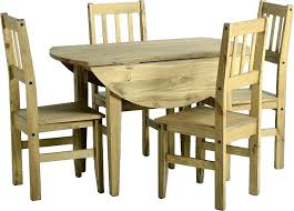 small round drop leaf table collection in drop leaf dining table set dining room amazing small