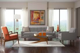 contemporary furniture for living room. Full Size Of Chair Mid Century Living Room Rm Gjncue Modern Chairs Home Design Ideas Shopping Contemporary Furniture For
