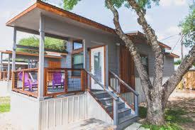 tiny house vacations. Plain Tiny Tiny House Rentals In Washington In Vacations