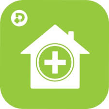 Point Click Care Cna Charting Pointclickcare Apps On The App Store