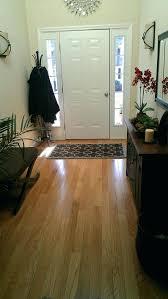 entry door rugs rug entry door rugs new clever indoor front door rugs and outdoor entry entry door rugs interior