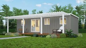 Small Picture Tiny House Pictures 2 Home Design Ideas