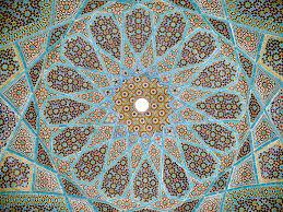 Mosaic Pattern Adorable Mosaic Wikipedia