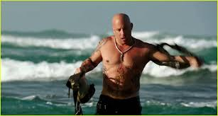 Image result for xxx return of the xander cage action