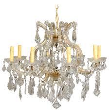 outdoor surprising austrian crystal chandelier 18 x glamorous austrian crystal chandelier 1 vintage 4