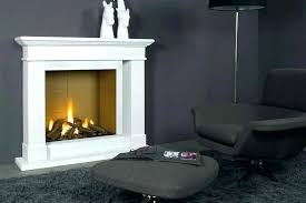 fireplace gas starter s fire wood burning fireplace gas starter pipe