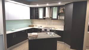 diy cupboards com manufactures pvc wrap doors and supplies directly to the public below is a photo of our showroom where we installed our squareline doors