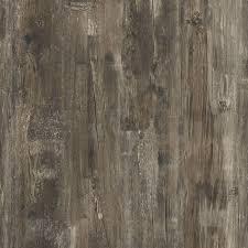 imposing design distressed wood vinyl flooring lifeproof red wood 87 in x 476 in luxury vinyl
