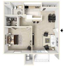 3 Bedroom Apartment Floor Plans U0026 Pricing U2013 Collins Crossing Apartments Floor Plans 2 Bedrooms