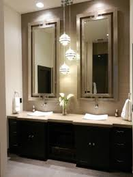 modern bathroom pendant lighting 1000 ideas about bathroom pendant lighting on pinterest pendant lights lighting and appealing bathroom pendant lighting installed