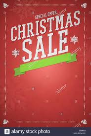 winter or christmas offer and advert poster or flyer advent or christmas offer and advert poster or flyer background empty space stock
