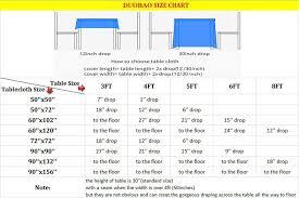 Amazon Com Duobao Sequin Tablecloth Square Rose Gold 72x72