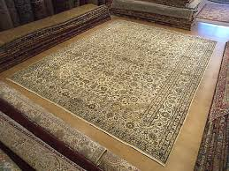 alluring rugs 10x13 at best home