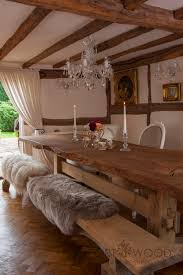 rustic charm furniture. Boho Rustic We Love Style; It Is So Individual. The Key To Mix And Match Individual Pieces, But Keep A Common Theme. Here, Of Several Chair Charm Furniture