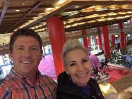 Don't panic,' says St. George couple diagnosed with coronavirus | KUTV