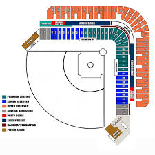 Pirates Seating Chart Uncommon Pnc Park Luxury Box Seating Chart Pittsburgh