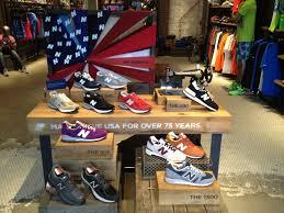 new balance near me. new balance shoe store near me e