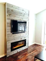 fireplace wall units electric fireplaces wall units fireplace wall unit s electric electric fireplace wall units entertainment center electric fireplace