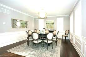 wainscoting dining room diy. Dining Room Wainscot Wainscoting Ideas  Traditional Examples Of . Diy