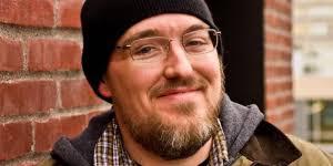 Dustin Barker - Designing mobile apps