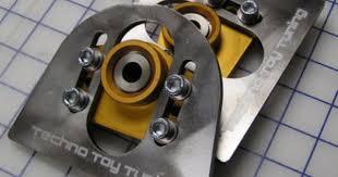 shaved 77 280z intake manifold nissan datsun zcar forum 240z 260z 280z nissan datsun suspension camber plates 200
