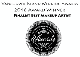 specializing in on location in studio bridal fashion editorial film hair makeup services providing services in victoria bc vancouver bc