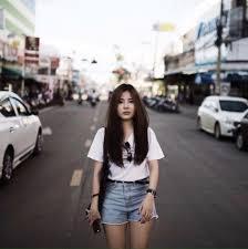 <b>Cute girl</b> - Photos | Facebook