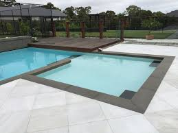 frequently asked questions pool coping ideas