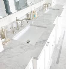Super White Granite Kitchen White Quartzite Countertops Kitchen Traditional With White