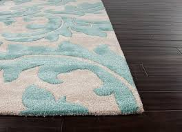 incredible rug 810 area rugs under 100 wuqiangco in 8 x 10 within 8x10 decor 16