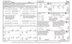 7  mad minute math worksheets   media resumed additionally Telling time worksheets for 3rd grade furthermore Third Grade Math Worksheets   Math Printables   Education further Think Addition Math Worksheet for Grade 3   Free   Printable further Download Free Subtraction Worksheets For Class 3 Maths   YouTube additionally Math worksheets for grade 3 useful icon addition mv vertical further Math worksheets grade 3 place value – toter poster in addition Math Worksheets for 3rd Grade   second grade math worksheets further  likewise 3rd Grade Math Worksheets as well Grade 3   Math Worksheets  Vertical Subtraction. on math worksheets for grade 3