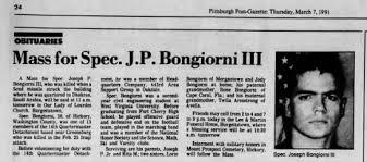Bongiorni 7 March 1991 - Newspapers.com