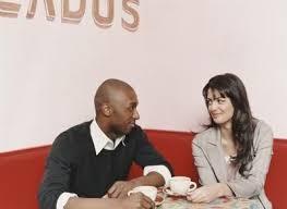 uk dating sites for seniors
