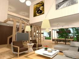 Home Interior Design Schools Interior Design School Home Interior - Online online home interior design
