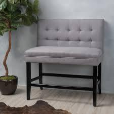 bar stool bench. Bar Stool Bench C