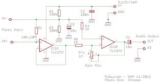 dc servo audio amplifier schematic get image about wiring hydrophone pre amplifier circuit diagram wiring diagram host dc servo audio amplifier schematic get image about wiring