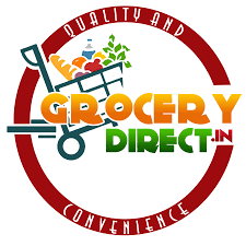 Grocery Store Logo Design Entry 38 By Aerieljilliane For Design A Logo For Online