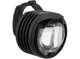 Lupine Lights Sl Af 7 Led Front Light