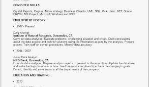 Database Analyst Job Description Business Analyst Salary Unique Database Analyst Job Description