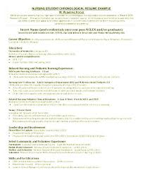 Lpn Resume Objective Examples. Lpn Resume Template Objective ...