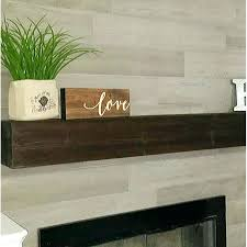 fireplace mantel shelf white uk