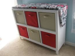 ironing board furniture. Cubby Shelf With Ironing Board Top Furniture R